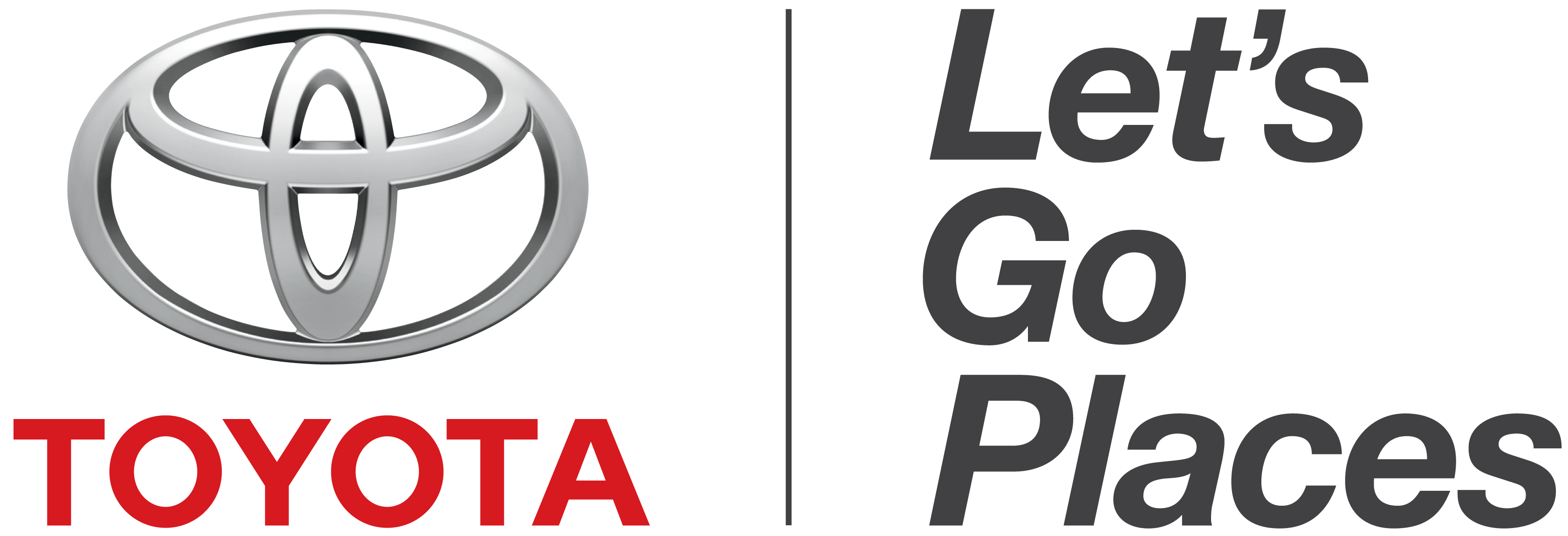 Toyota-West Dallas Scholarship Program